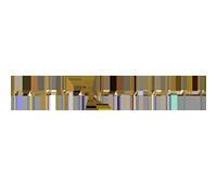 laura hammet logo
